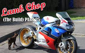 honda 900 honda cbr 900 rr fireblade modified 2015