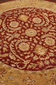 persian crown brownblack area rug wayfair uk nourison iranews home decor large size rugsville unique heritage vegetable dyes rust gold wool 6x6 rug www