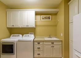 Utility Sinks For Laundry Room by Cabinet Stunning Utility Sink Cabinet Full Size Of Stunning