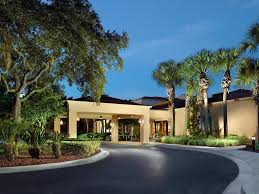 mayo clinic help desk hotel courtyard jacksonville mayo clinic fl booking com