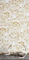 Paper Wallpaper by Wild Fantastic Wallpapers Wallpaper And Nursery