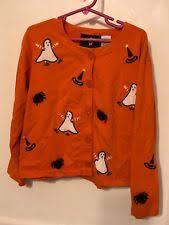 michael simon sweaters sizes 4 u0026 up for girls ebay