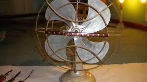 10 westinghouse lively aire desk fan