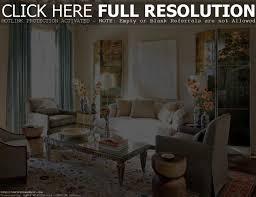Vintage Livingroom Vintage Living Room Ideas Home Decorating Inspiration
