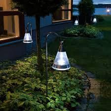 High Quality Solar Landscape Lights 539 Best Solar Lighting Images On Pinterest Solar Lights Solar