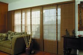 coastal shutters and blinds gallery window blinds u0026 shutters