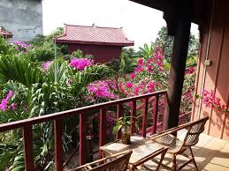 khmer house bungalow kep cambodia booking com