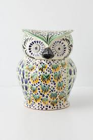 185 best cookie jars owls images on pinterest owl cookie jars