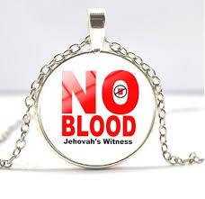 gem key necklace images Wholesale 2018 jw org pendant jehovah 39 s witnesses pendant no blood jpg
