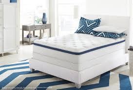 Sleep Number Bed Stores Denver Comfortaire Mattress Mattress