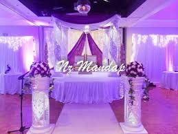 rent wedding decorations wedding decorations for rent wedding corners