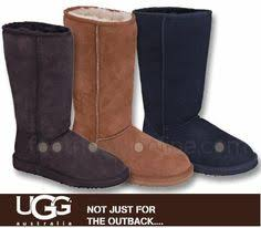 ugg australia sale 80 wish list ugg australia quilted tech fabric gloves