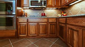 Kitchen Cabinets Knoxville Knoxville Tile And Custom Stone Installer Finesse Tile
