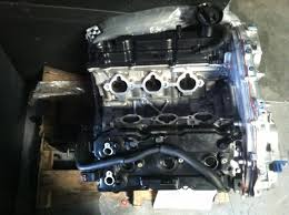 nissan 350z engine rebuild fs brand new rebuilt vq35hr my350z com nissan 350z and 370z
