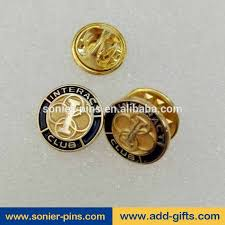 state shaped gifts state shaped lapel pins state shaped lapel pins suppliers and