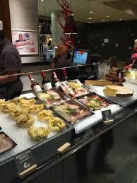 restaurant cuisine du monde restaurants du monde louvre palais royal restaurant