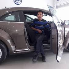 nissan kaski autoways pvt ltd nayabazar pokhara kaski nepal facebook