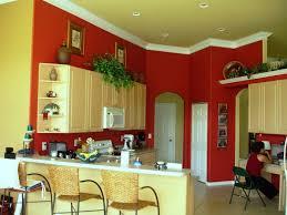 Paint Ideas For Open Floor Plan Interior Painting Ideas For Open Floor Plans Download Page U2013 Home