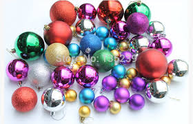 Christmas Ornaments Balls Crafts by Online Get Cheap Glass Christmas Ornaments Crafts Aliexpress Com