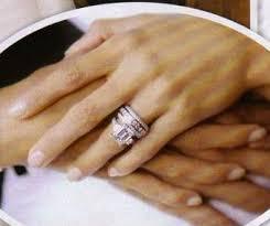 piaget wedding band wedding longoria tony kourouma fashion rundown