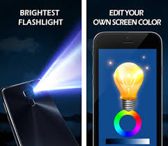 flashlight apk flashlight apk version peacock flashlight