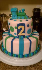 29 best jordan u0027s 2nd birthday images on pinterest birthday party