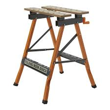 Keter Folding Work Bench Review Bench Wonderful Craftright Folding N Vice Bunnings Warehouse For