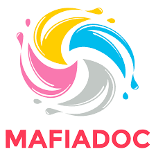 plete Business Listings MAFIADOC