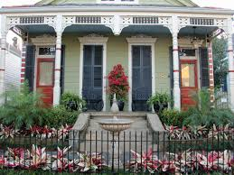 exterior doors new orleans captivating idea new orleans homes and