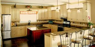 L Shaped Kitchen With Island Floor Plans Kitchen U Shaped Kitchen Layout Dimensions Cabinet Layout For U