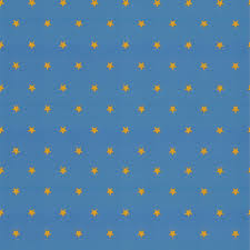 coloroll stars wallpaper blue yellow 510963 wallpaper from i