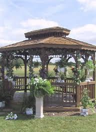 barn wedding venues in ohio ohio winery weddings