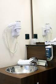 chambre avec bain a remous hotel avec bain a remous dans la chambre chambres d h tels au