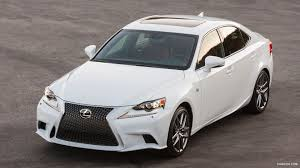 lexus is300 wallpaper 2016 lexus is 300 awd f sport front hd wallpaper 25