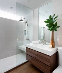 vanity with sink sink bathroom vanity washroom vanity