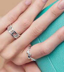 silver rings tiffany images 27 best gifts under 500 images jewerly tiffany jpg