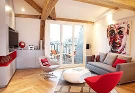 studio apartment decor creative mesmerizing interior design ideas