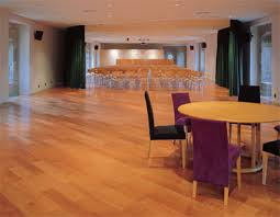 greenguard certified floors wicanders cork oak