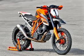 electric motocross bike ktm a ktm 1290 super duke r dirt bike