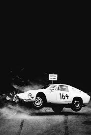 retro racing porsche 236 best retro race images on pinterest rally car car and race cars