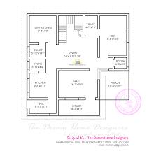european style house european style house plan 3 beds 2 50 baths 1700 sq ft 15 140