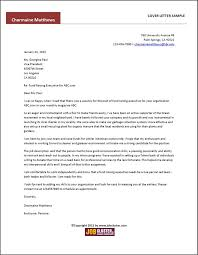 best 25 free cover letter examples ideas on pinterest resume