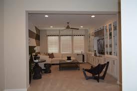 orange county residential design trends u2013 askey studio
