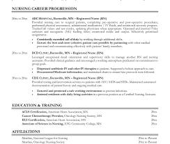 student nurse practitioner resume exles new nurse practitioner resume template builder student free sle