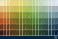 minimalist color palette 2016 ideas masculine color palettes