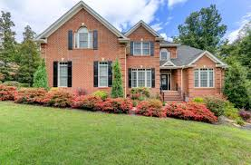 mont richer real estate listings