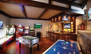 Game Rooms 373 Strawberry Park Road Andie Ohde Broker