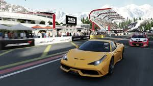 vip cars forza motorsport 6 vip membership review get exclusive cars and