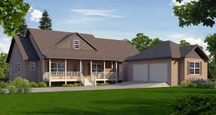 country house plans with wrap around porch nottely welcome to trinity custom homes