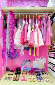 barbie porsche inside the barbie room at hilton panama pursuitist
